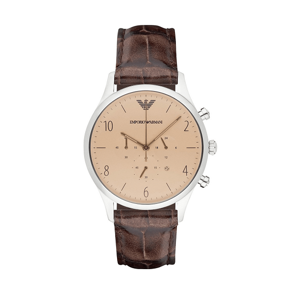 Emporio Armani Beta heren horloge AR1878 10Happy