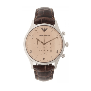 Emporio Armani Beta AR1878 10Happy heren horloge