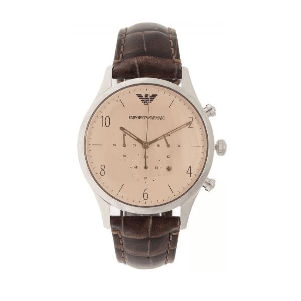 Emporio Armani Beta AR1878 10Happy heren horloge