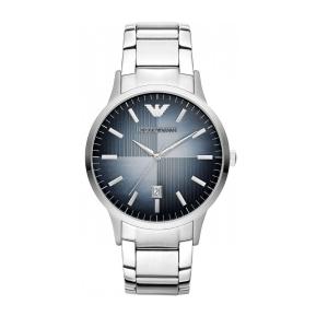 Emporio Armani Renato AR2472 Heren horloge 10Happy
