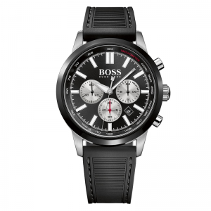 Hugo Boss Racing HB1513186 Heren horloge 10Happy