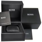 Watcbox Hugo Boss