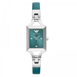 Emporio Armani Classic AR7375 dames horloge 10Happy