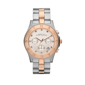 Marc Jacobs Blade MBM3178 10 Happy
