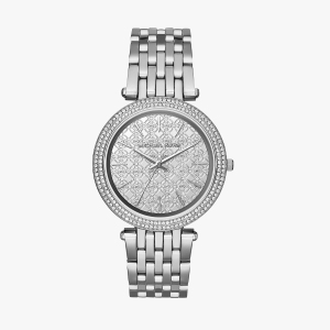 Michael Kors Darci MK3404 10Happy