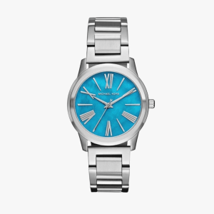 Michael Kors Hartman MK3519 10Happy