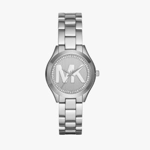 Michael Kors Runway Slim MK3548 10Happy