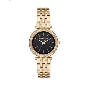 Michael Kors Darci Mini MK3738 10happy dameshorloge