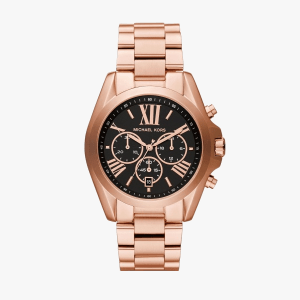 Michael Kors Bradshaw MK5854 10Happy