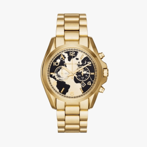 Michael Kors Bradshaw MK6272 10Happy