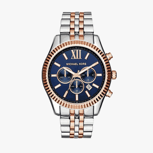 Michael Kors Lexington MK8412 10happy