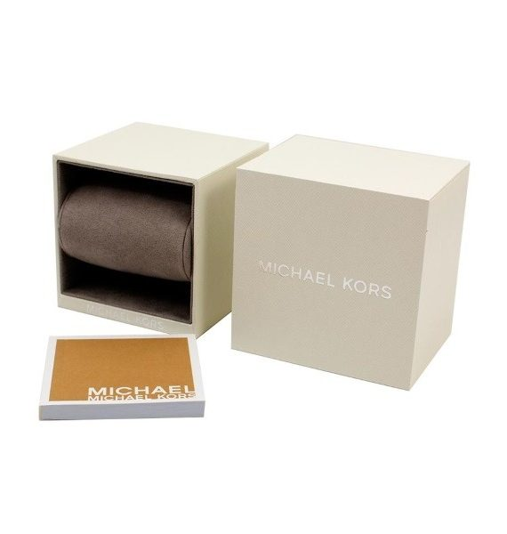 Watchbox Michael Kors 10Happy