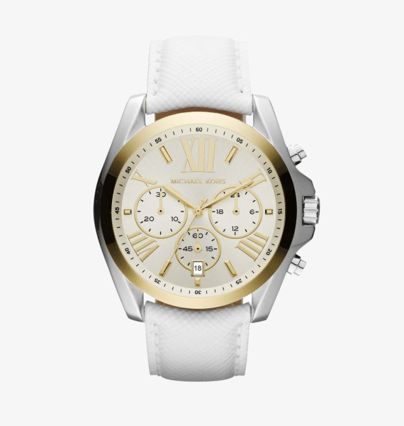 Michael Kors Bradshaw MK2282 10Happy
