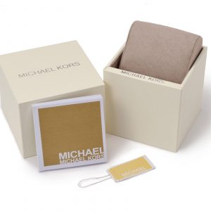 Michael Kors Watchbox