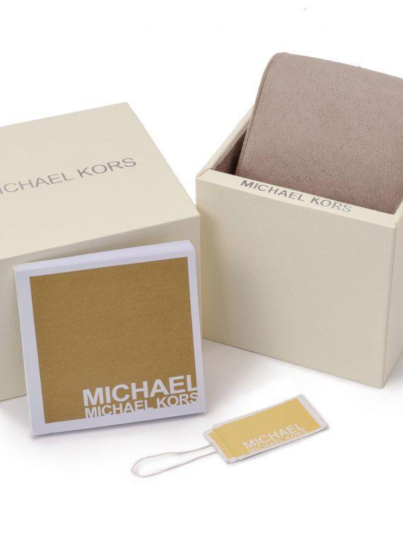 Michael Kors Watchbox
