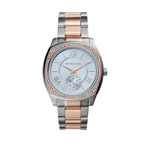Michael Kors Bryn MK6136 10Happy