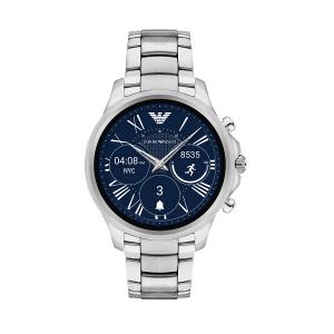 Emporio Armani Smartwatch ART5000 10Happy
