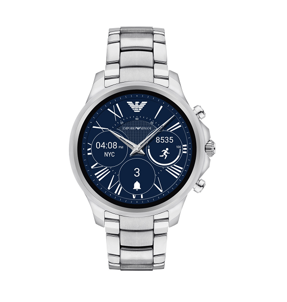 Emporio Armani Smartwatch ART5000 10Happy