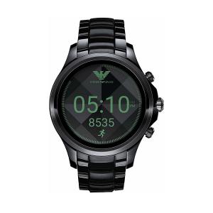 Emporio Armani Smartwatch ART5002 10Happy