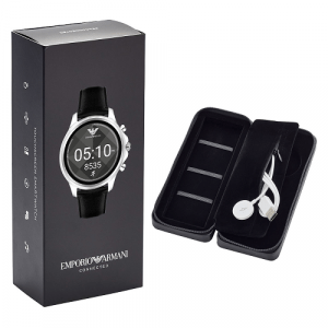 Emporio Armani Smartwatch ART5003 10Happy