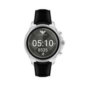 Emporio Armani Smartwatch ART5003 10Happy