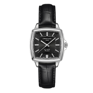 Certina DS Prime Precidrive C028.310.16.056.00 10happy dames horloge