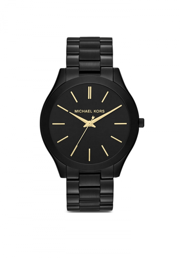 Michael Kors Slim Runway MK3221 10Happy dames horloge