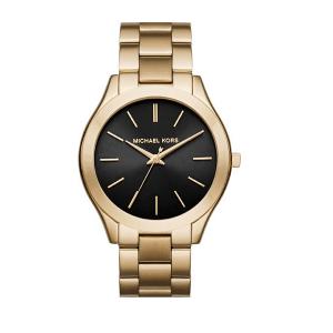 Michael Kors Runway dames horloge MK3478 10happy