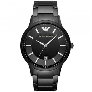 Emporio Armani Renato heren horloge AR11079 10Happy
