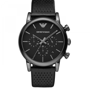 Emporio Armani Luigi heren horloge AR1737 10Happy