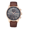 Hugo Boss Navigator HB1513496 heren horloge 10Happy