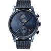 Hugo Boss Navigator HB1513538 heren horloge 10Happy