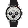 Hugo Boss Trophy HB1513627 Heren horloge 10Happy