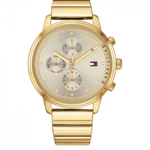 Tommy Hilfiger Archieven 10Happy