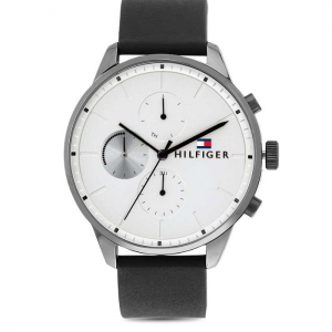 Tommy Hilfiger Chase TH1791489 10Happy