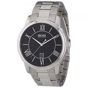 Hugo Boss Classic HB1512977 Herenhorloge 10Happy