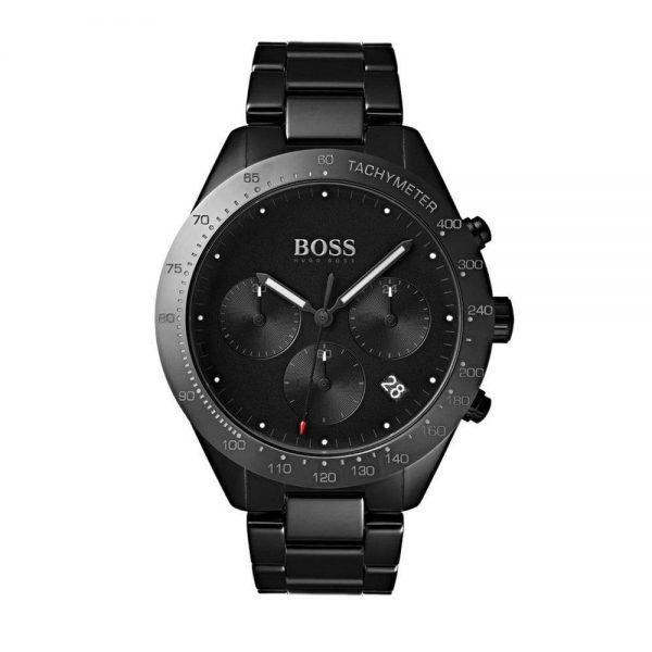 Hugo Boss Talent HB1513581 heren horloge 10Happy
