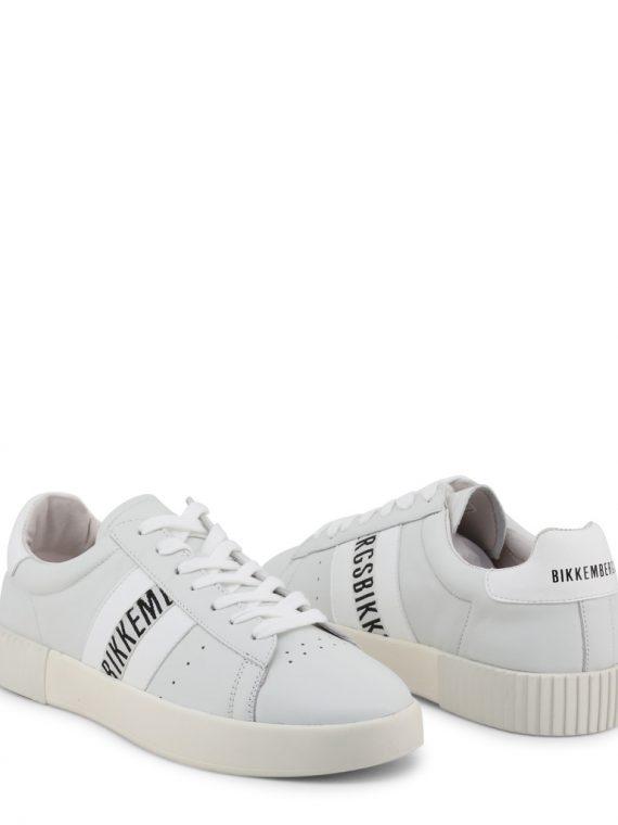 Bikkembergs COSMOS_2434 heren sneakers 10Happy