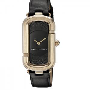 Marc Jacobs Monogram MJ1484 dames horloge 10Happy
