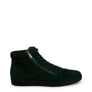 Calvin Klein ALE O11099 heren schoenen 10Happy