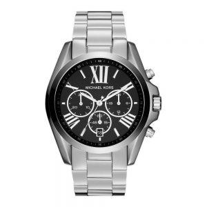 Michael Kors Bradshaw MK5705 Unisex horloge 10Happy