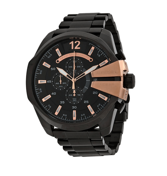 diesel-mega-chief-dz4309-heren-horloge-10happy