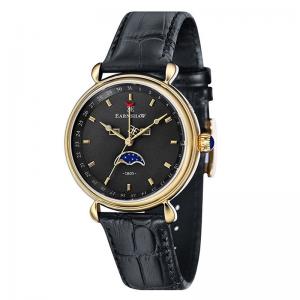 Thomas Earnshaw ES-8053-02 Heren horloge 10Happy