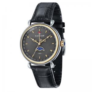 Thomas Earnshaw ES-8053-04 Heren horloge 10Happy