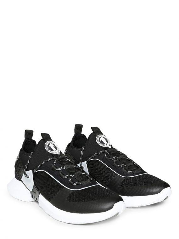 Bikkembergs GREGG_B4BKM0045_001 heren sneakers 10Happy