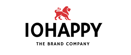 10Happy
