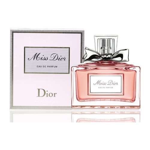 Dior Miss Dior Eau De Parfum 10Happy