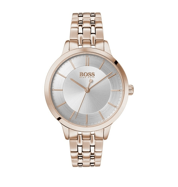 Hugo Boss Virtue HB1502514 dames horloge 10Happy